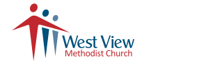 West View Methodist Church